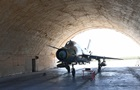 У Росії хочуть призупинити бої в Сирії