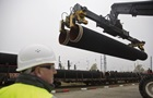 Компании из Европы профинансируют Северный поток-2