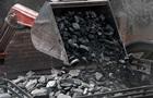 В России заявили, что не нуждаются в угле из Донбасса