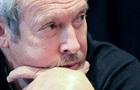 Макаревич: С Евровидением глупо повели себя и Россия, и Украина