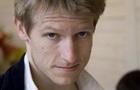 В Москве погиб актер из сериала  Интерны