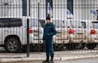ОБСЄ припинила роботу патрулів на Донбасі