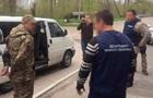 На Луганщине военный требовал взятку от матери солдата