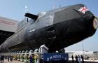 Британия допустила превентивный ядерный удар