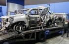 В ОБСЄ заявили про 183 небезпечні випадки для місії