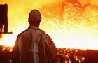Рейтинг производителей стали: Украина на 11 месте