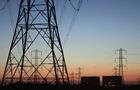 Україна зупинила подачу електроенергії в ЛНР