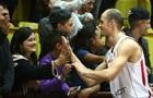 Украинцы за границей: результативные Пустозвонов и Конате вышли в полуфиналы