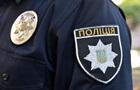 В Харькове пьяный полицейский стрелял по людям