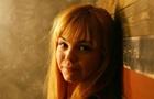 Минюст утвердил главного люстратора Украины