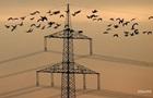ЗМІ: Електрику Луганську подають Росія і ДНР