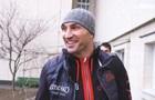Кличко - Джошуа: документальный фильм о подготовке украинца к бою