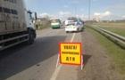 У ДТП на Рівненщині постраждали семеро людей