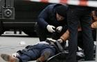 Полиция: В деле по убийству Вороненкова есть сдвиги