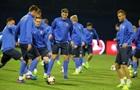 Финляндия-Украина: план подготовки к матчу квалификации ЧМ-2018