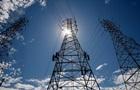 РФ буде поставляти електрику в Луганськ