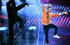 Евровидение 2017: букмекеры назвали фаворитов