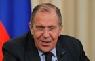 МЗС РФ не погодилося на миротворців на Донбасі