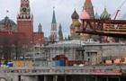 Кремль об обесточивании ЛНР: Киев отторгает земли