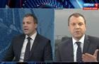 В НАТО обвинили росСМИ в перевирании слов генсека