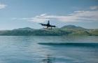 Ларри Пейдж показал свое первое  летающее авто