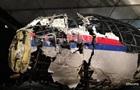 Падіння Боїнга: СБУ не розкриває особу Хмурого