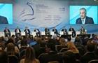 По факту визита иностранцев в Крым завели дело