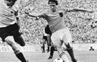 Стадіон Аякса буде названо на честь легендарного Йохана Кройффа