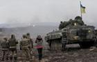 Обострение в АТО: два бойца погибли, четыре ранены