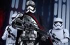 Названа дата выхода девятого эпизода Звездных войн