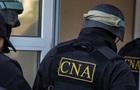 У Кишиневі затримали високопоставлених чиновників