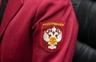 Россиян предупредили о вспышке кори в Европе