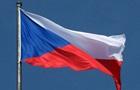 Палата депутатів парламенту Чехії визнала геноцид вірмен