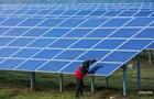 Летом в Чернобыльской зоне запустят солнечную электростанцию – министр