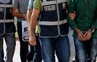 В Турции массовые аресты, задержали тысячу человек