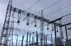 В Киеве заявили о захвате подстанции Михайловка в ЛНР