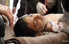 Спецслужбы Франции возложили на Асада вину за химатаку в Идлибе