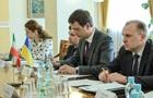 Омелян заявил о миллиардных убытках Укрзализныци