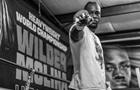 Уайлдер хочет драться с победителем боя Кличко – Джошуа