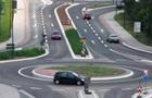 Порошенко схвалив нове правило дорожнього руху