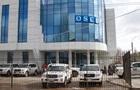 В ОБСЕ заявили об угрозе эскалации на Донбассе