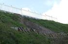 Одесский горсовет проверит законность застройки прибрежных склонов