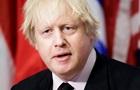 Лондон не визнає анексію Криму - Джонсон