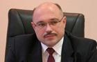 Задержанному по делу Мартыненко главе ВостГОКа назначили домашний арест
