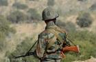 В Кашмире боевики напали на военный лагерь, есть жертвы