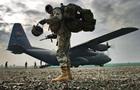 США пересмотрят численность войск в Ираке и Сирии