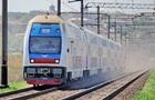 З Києва до Одеси запустять два додаткових потяги