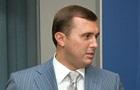 В Москве задержан беглый экс-нардеп Шепелев