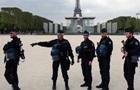 Поліцейські в Парижі оживили жінку, визнану мертвою