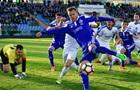 Ярмоленко обошел Шевченко в списке лучших бомбардиров Динамо
